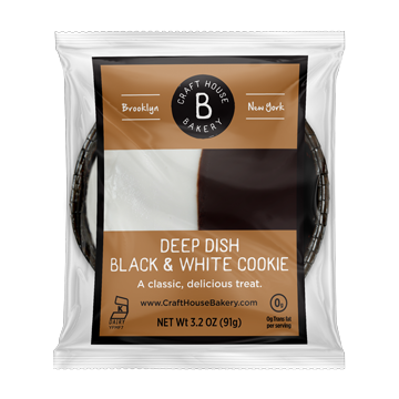 PBH-16016_CHB_DeepDishBWCookiePackage-Mockup_1-clear-Small.png