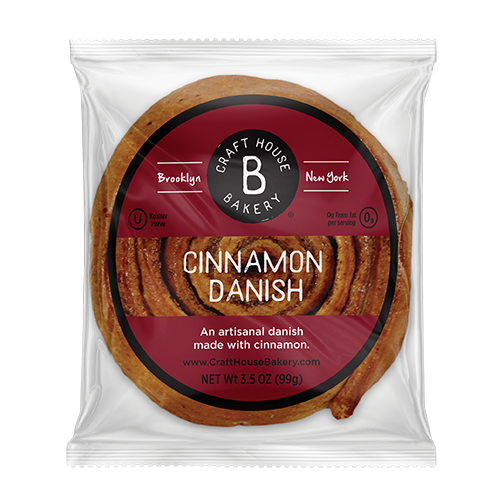 PBH-16016_CHB_DanishPackage-Mockup_1-Cinnamon-clear-Small.png