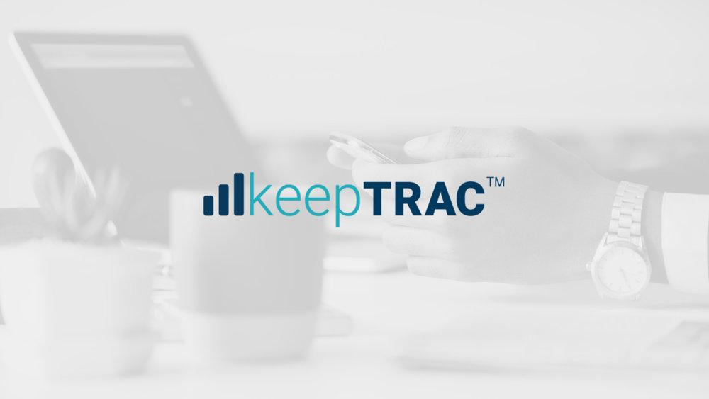 btp-keeptrac-1920x1080-logo.jpg