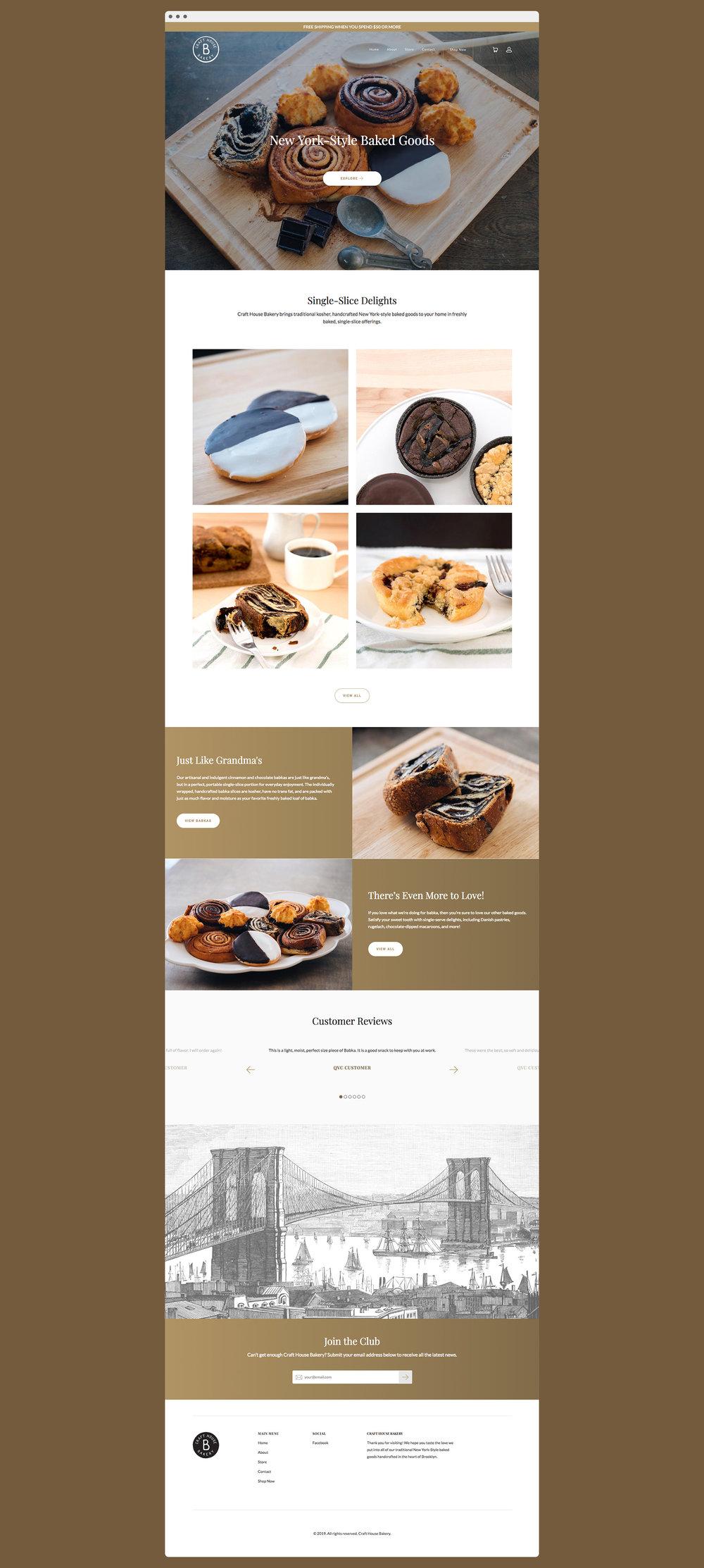 crafthousebakery_1920x1080-website-home.jpg