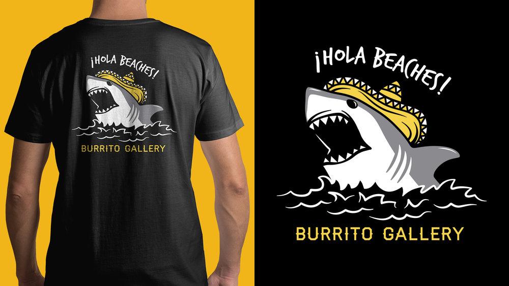 burrito-gallery-1920x1080-shirt-hola.jpg