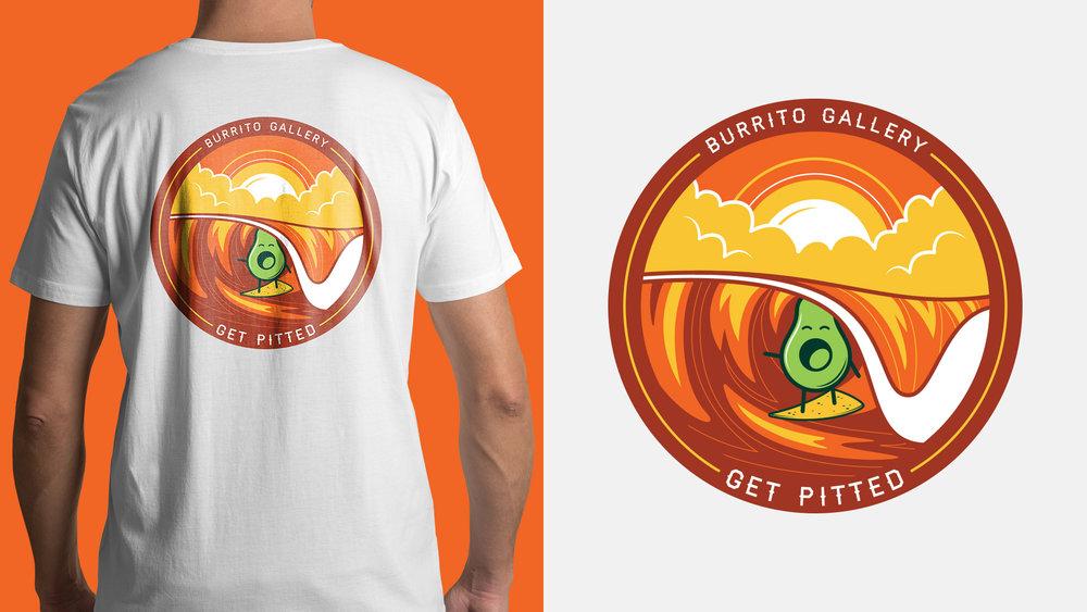 burrito-gallery-1920x1080-shirt-pitted.jpg