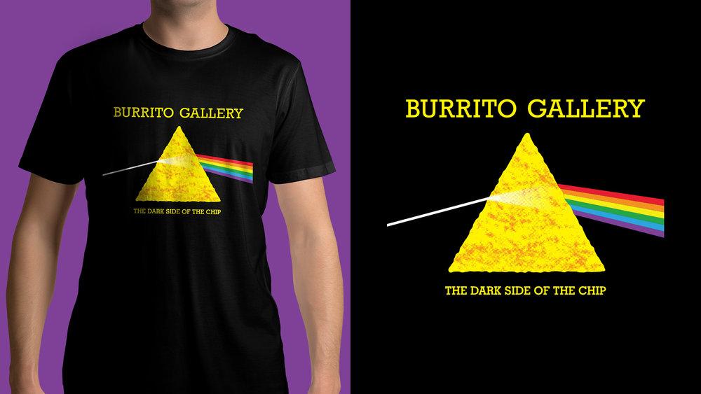burrito-gallery-1920x1080-shirt-darkside.jpg