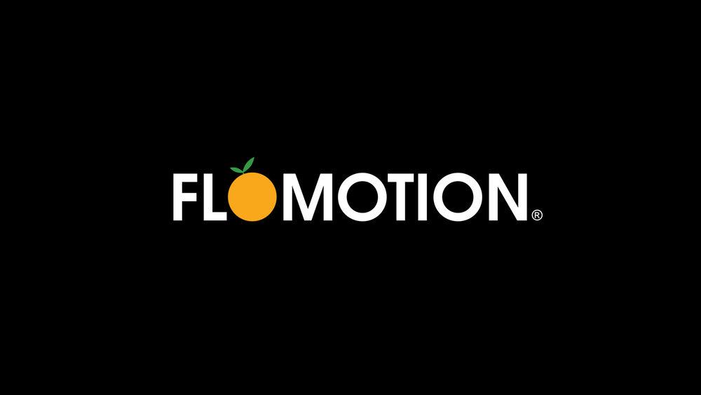 flomotion_1920x1080-logo.jpg