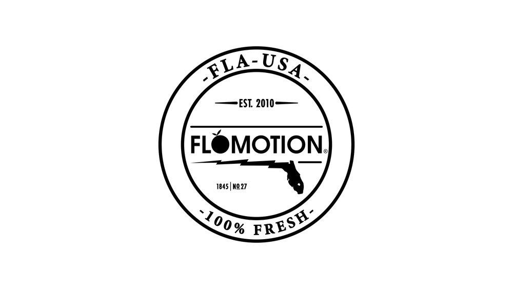 flomotion_1920x1080-stamp.jpg