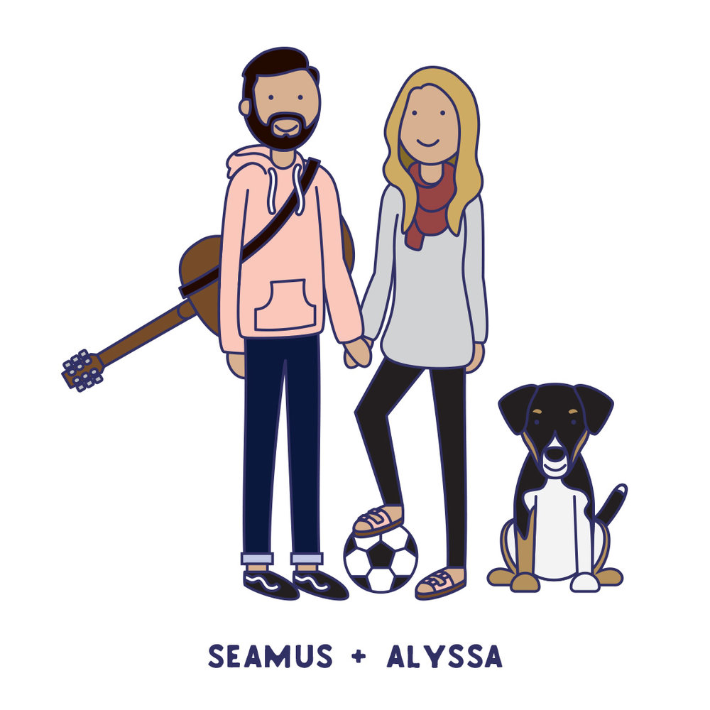 seankinberger-couplescards-1080x1080-seamus+alyssa.jpg