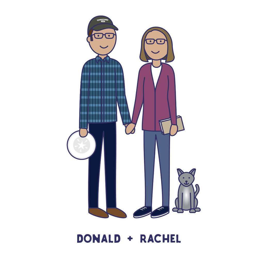 seankinberger-couplescards-1080x1080-donald+rachel.jpg
