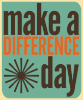 make-a-difference-day.png