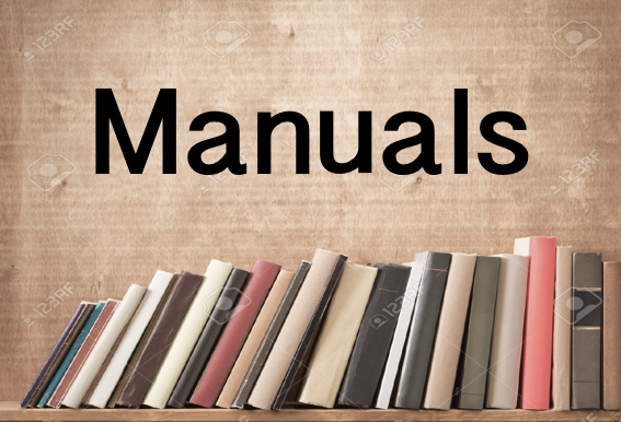manuals-ec.png