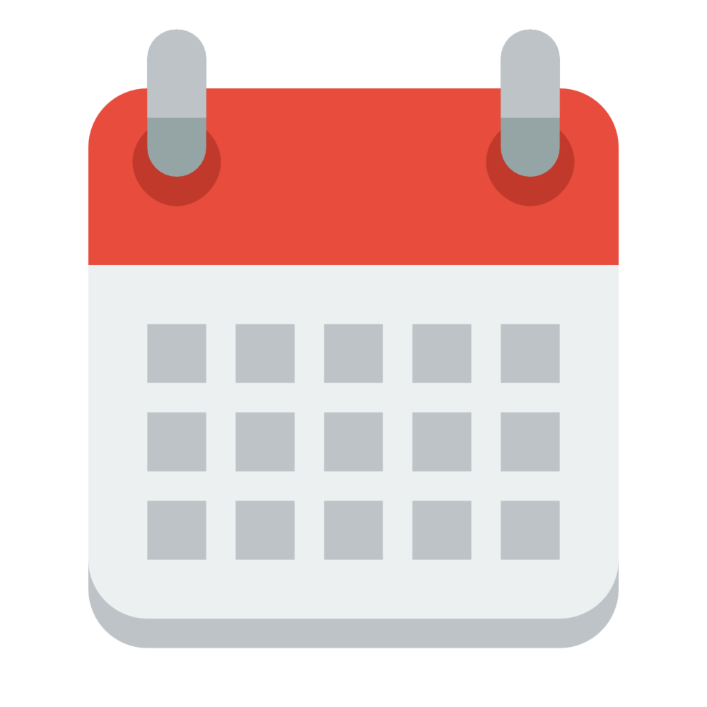 National Calendar