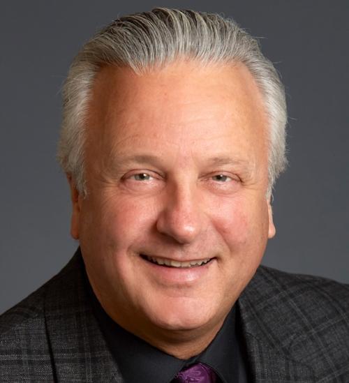 Frank Bondurant