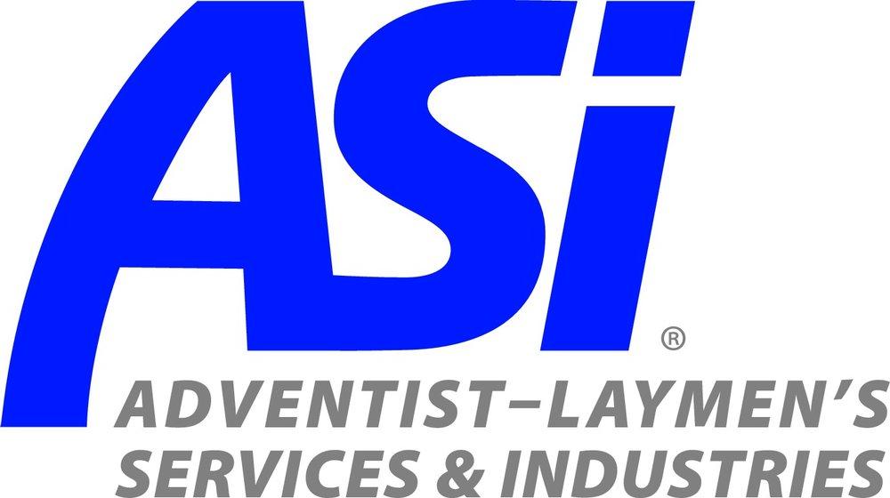 Asi Nonprofit Leadership Certification Program Adventist Community
