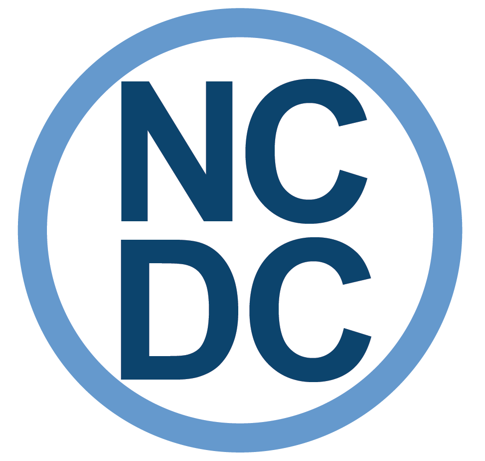 NC Democratic Club of DC