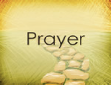 Recommended focus: Ages 6+    Teach your child about prayer and establish the practice of praying as a family.