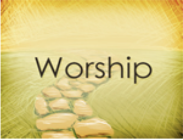 Recommended focus: Ages 8+    Establish the practice of adoring God personally, at home, at church and as a lifestyle.
