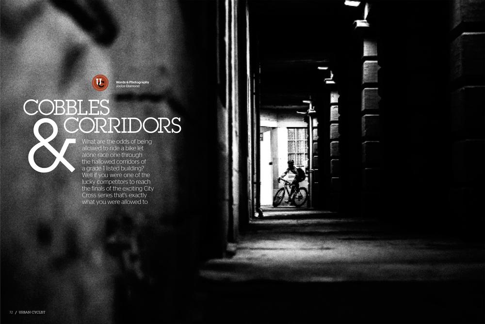 CityCross.jpg