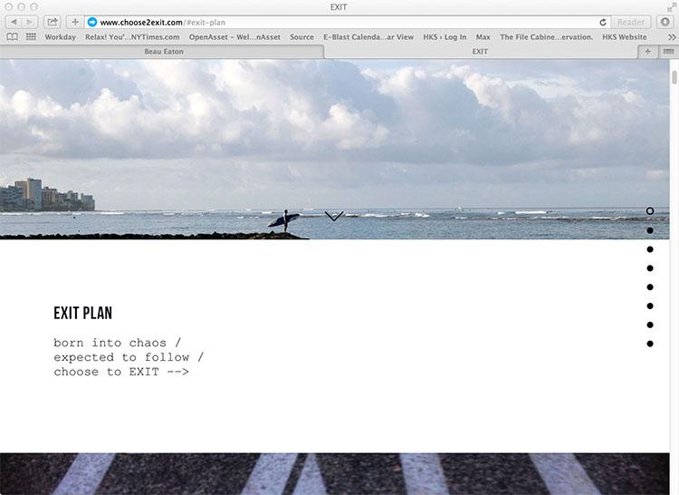 exit-website-beau-eaton-2.jpg