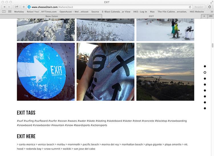 exit-website-beau-eaton-5.jpg
