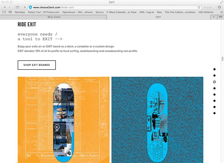 exit-website-beau-eaton-7.jpg