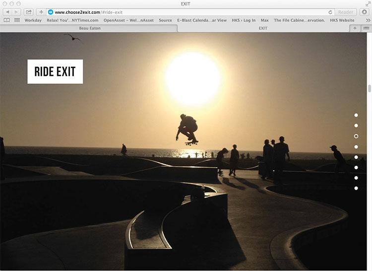 exit-website-beau-eaton-6.jpg