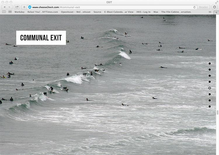 exit-website-beau-eaton-16.jpg