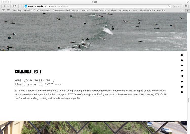 exit-website-beau-eaton-17.jpg
