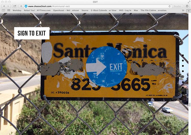 exit-website-beau-eaton-18.jpg