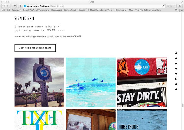 exit-website-beau-eaton-19.jpg