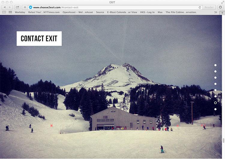exit-website-beau-eaton-21.jpg