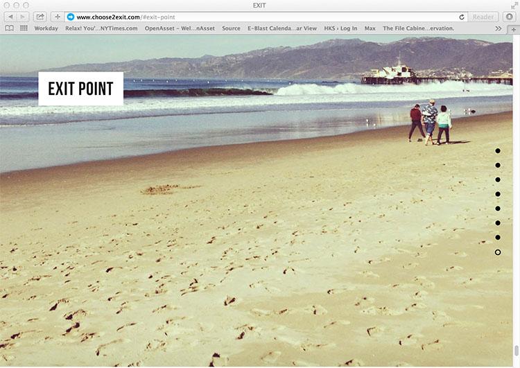 exit-website-beau-eaton-22.jpg