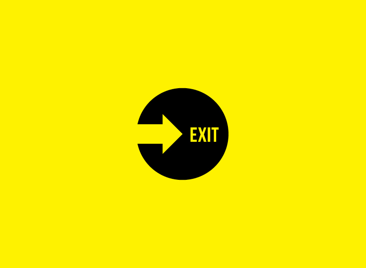 exit-beau-eaton.jpg