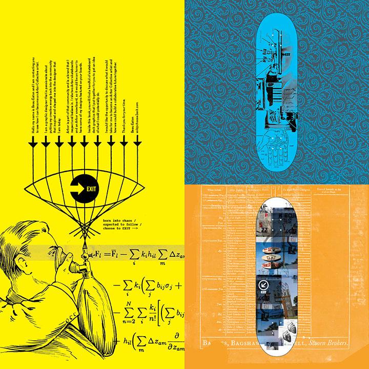 exit-skateboards-beau-eaton2.jpg