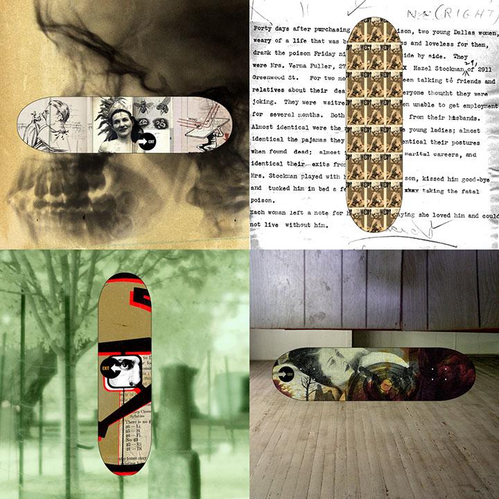 exit-skateboards-beau-eaton3.jpg