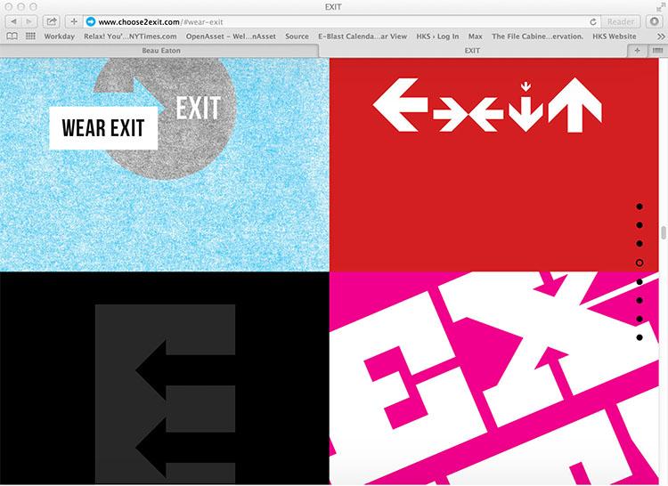 exit-website-beau-eaton-10.jpg