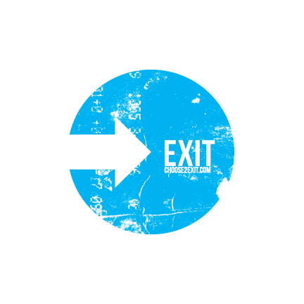 exit-stickers-beau-eaton.jpg
