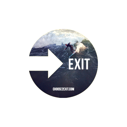exit-stickers-beau-eaton2.jpg