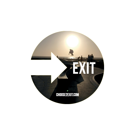 exit-stickers-beau-eaton3.jpg