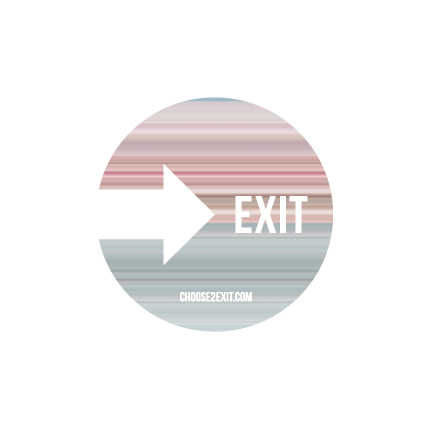 exit-stickers-beau-eaton5.jpg