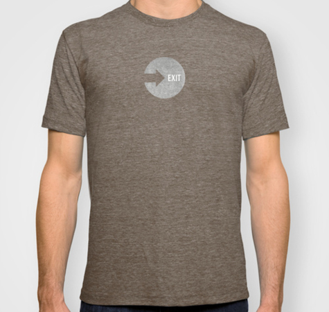 exit-t-shirts-beau-eaton2.jpg