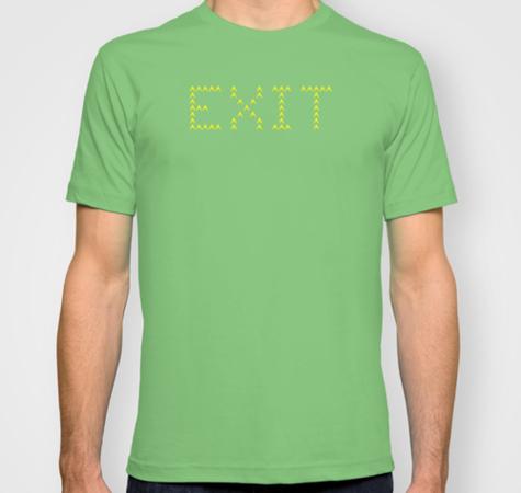 exit-t-shirts-beau-eaton6.jpg
