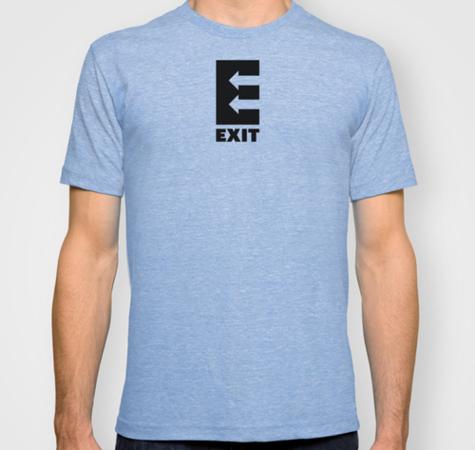 exit-t-shirts-beau-eaton5.jpg