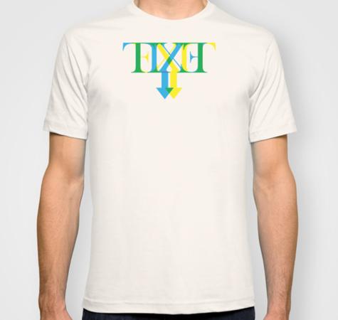 exit-t-shirts-beau-eaton7.jpg
