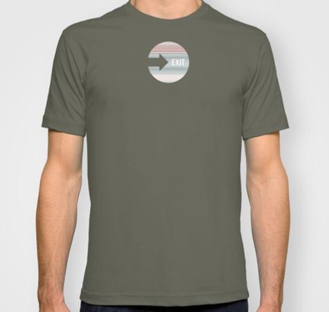 exit-t-shirts-beau-eaton9.jpg