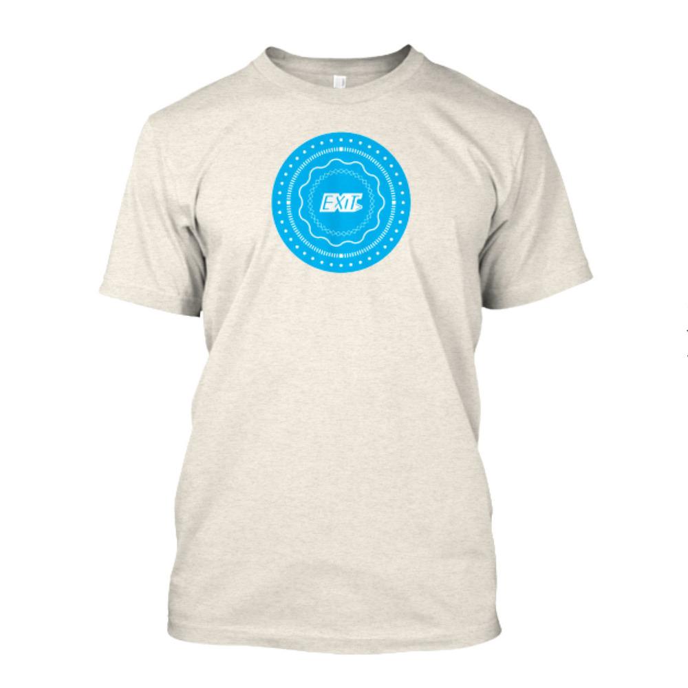exit-15-tshirt-limited-edition.jpg