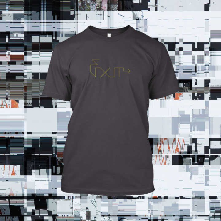exit-22-t-shirt.jpg