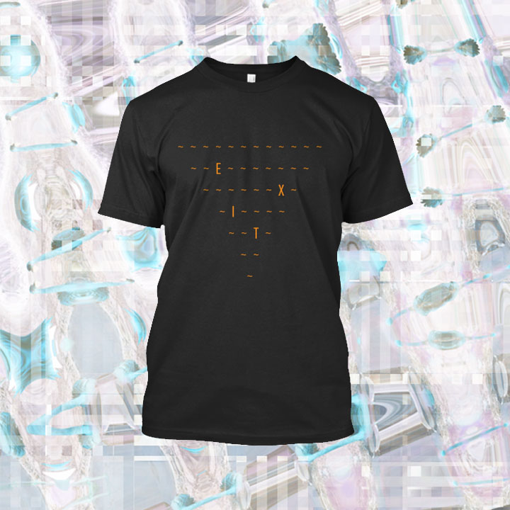 exit-19-t-shirt.jpg