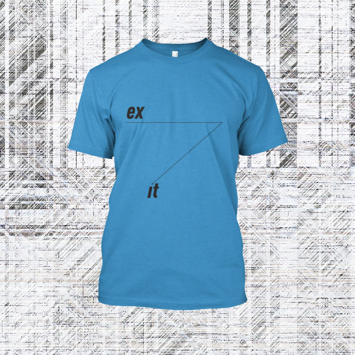exit-17.1-t-shirt.jpg