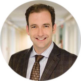Mathew Cooperber  g, MD