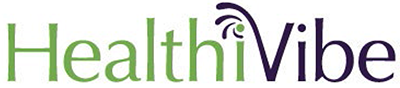 healthivibe-logo-2.png