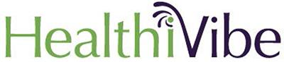 healthivibe-logo-2.png